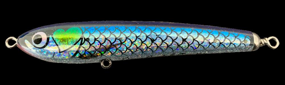 ダイビングペンシルB-type